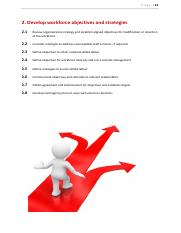 2 Develop Workforce Objectives and Strategies (1).pdf