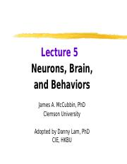 EP_Lecture_5-Neuroscience-S.ppt