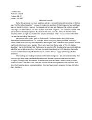 ENG 102-37 Reflection Journal 1.docx