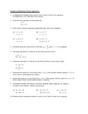 Systems of Equations Final Review Assignment.pdf