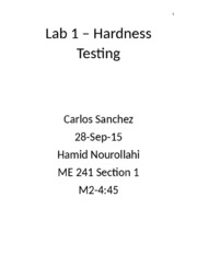 Lab_Report_1_Hardness_Testing