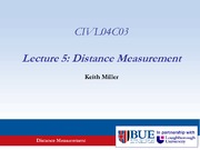 05_distance_measurement