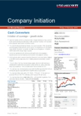 Cash__Converters_Initiation_Ord_Minnett_5.2.10pdf