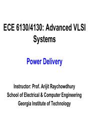 Power_delivery.pdf