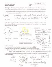 8B-8Areview_quiz_key.pdf