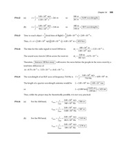 964_Physics ProblemsTechnical Physics