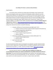 1700562_1_Case-Study--3-Is-there-a-cybersecurity-industry.docx