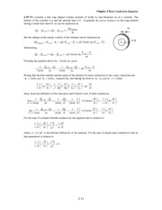 Thermodynamics HW Solutions 88