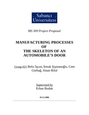 MS309-ProjectProposal