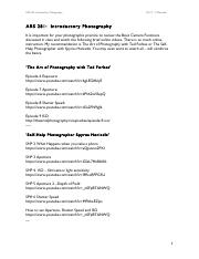 Photography Online Support.pdf