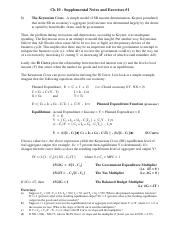 Ch1011-AD1-Problems