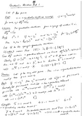 math342lecturenotes12-18march2013