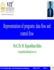 11.Representations_of_programs_data_flow_and_control_flow.pdf