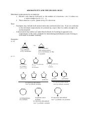 Aromatic-Compounds-Organic-Chemistry.pdf