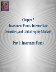 Equity Chapter 05 Part 1 Investment Funds_Funds 2014 sj.pptx