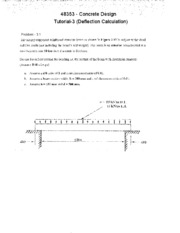 48353-CD-Tutorial-3-Problems