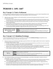 period_1_key_concepts.pdf