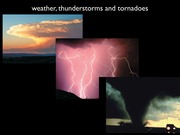 13-weather-tornadoes