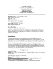 Course_Outline_-_Administration_201-2-A_-_Fall_2011 (1)
