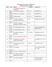 CourseSchedule-MGV-UGFall2012-NB-revisedforSandy