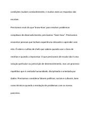 french Acknowledgements.en.fr (1)_5956.docx