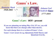 Gauss__Law