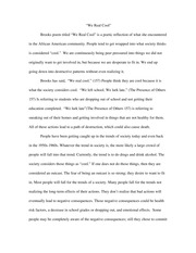 persuasive essay on why to play basketball