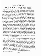 procedural-due-process