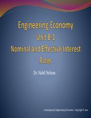 Unit B-1_Nominal and Effective Interest Rates_Nehme.pdf