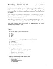 ACC 211 Accounting I Practice Test _ 1a (2).doc