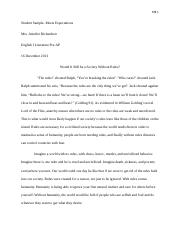 Rules Essay Dec 2013 ME 2.docx