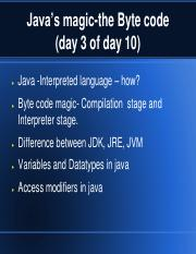 Java Day5 to Day18.pdf