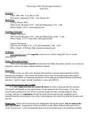 100a_Fall13_Syllabus.docx