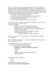 MGT 4420 STUDY GUIDE TEST 1