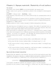 LecNotes_RHT_p30_48_Chapters5_6_1