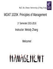 MGNT1020K_week1 what is management_student