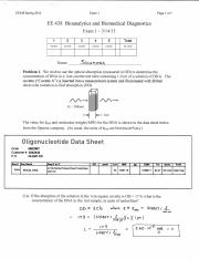 EE438_Exam_1_Solutions-Spring 2013