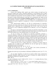 Metodos opticos RMN (4).pdf