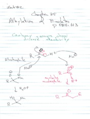 CHEM360_Notes_Week#2_INCLASS