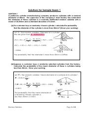 Sample-exam-1_Solutions_S1_2015_updated_28-May.pdf