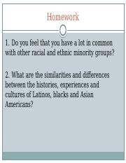 Week 10 Asian Americans and Intergroup Relations副本.pptx