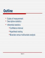 7 overview of statistics.ppt