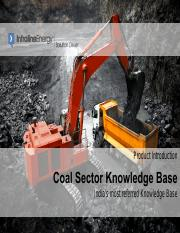 Infraline_-_Coal_Sector.pdf