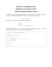 Quiz 4&5 Solution Key.pdf