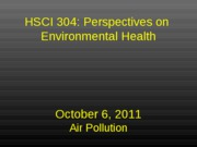 304%20Oct%206%20%28Air%20Pollution%29%20students