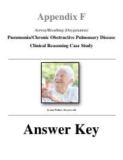 Hospital Acquired Pneumonia Case Study Essay - 1984 Words