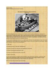 World_Cultures_the_tomb_of_tutankhamen_news_broadcast_directions_FinalC.doc