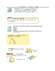 Cp-Geometry 11.1-2013 answer