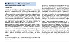 Clima_PR_for_Web_Page_2005_rev_Jan2012