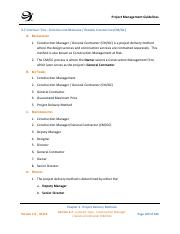 Project Management Guidelines_116.pdf
